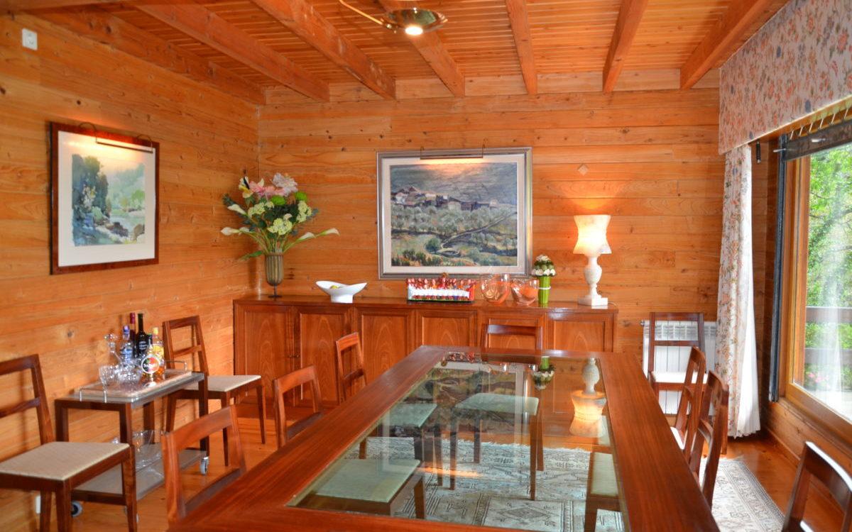 casa de madeira, casa de madera, maison en bois, wooden house