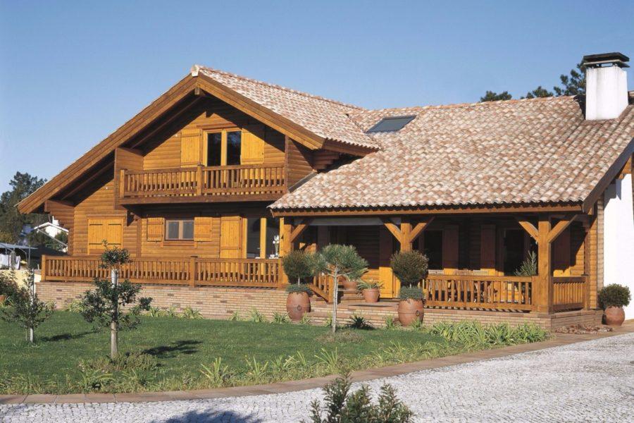 Maison rustique à Ponte de Vagos