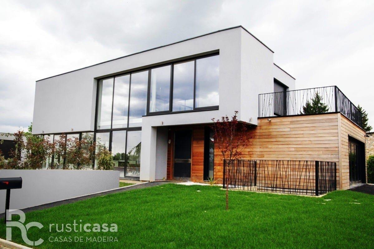 Villa Carré