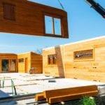 casa de madeira, casa de madera, maison en bois, wooden house, isolam