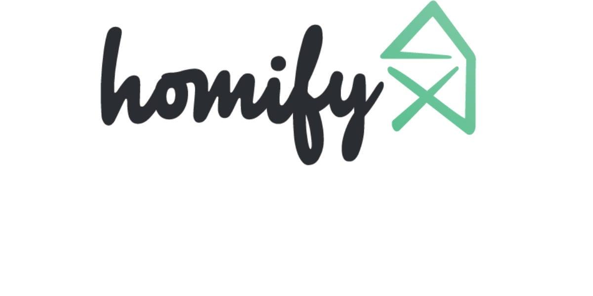 As casas mais populares de 2017 na Homify