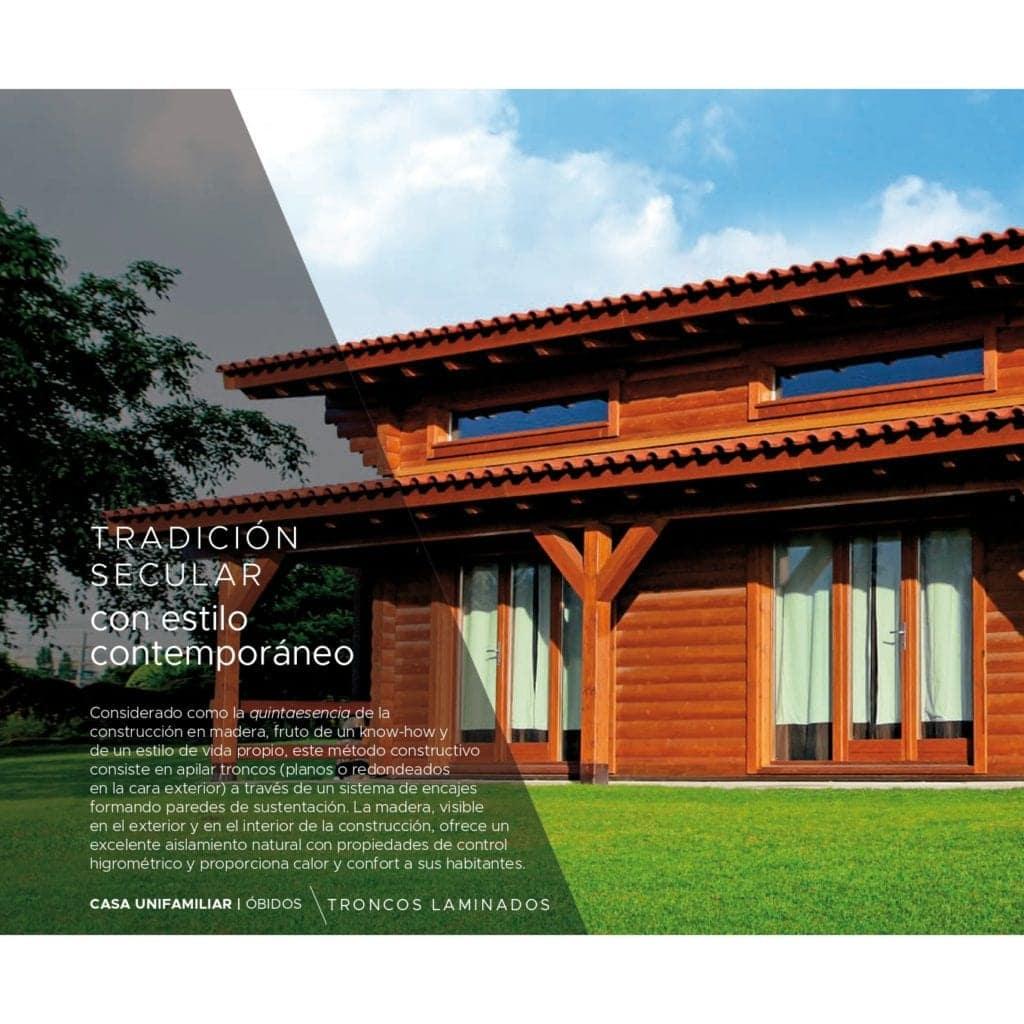 Catálogo, catalogue