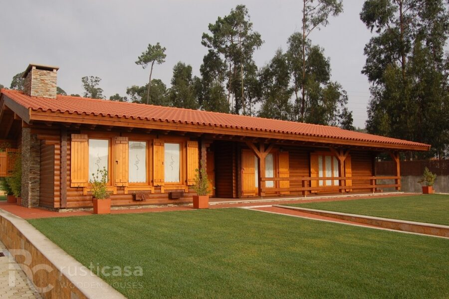 Casa em Vila Nova de Gaia