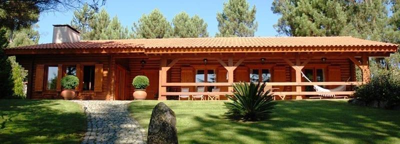 House in Ermesinde