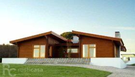 Casa en Cadaval