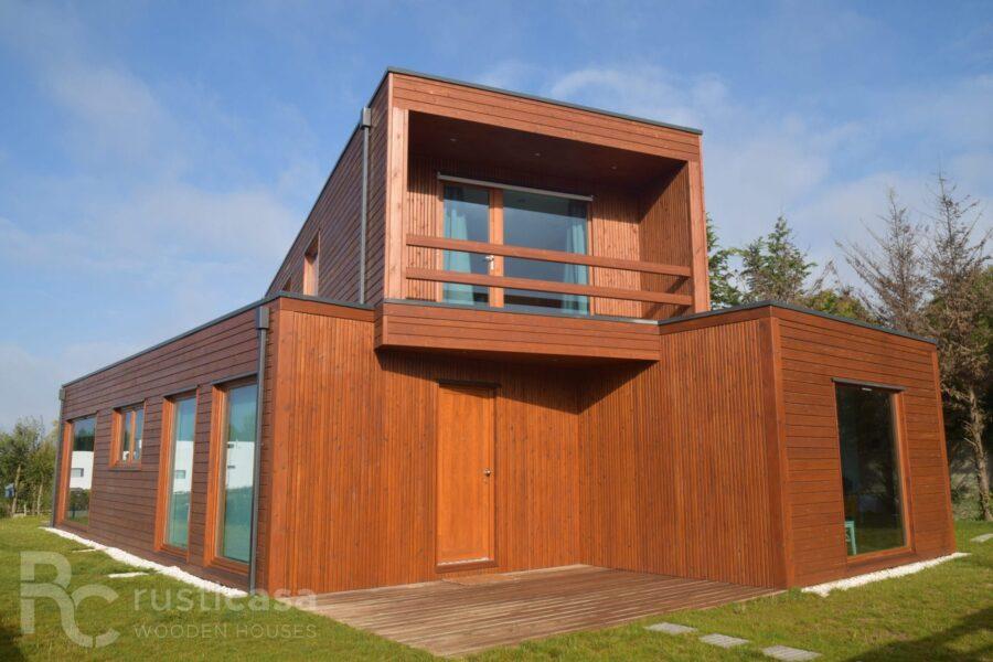 Casa Porticada em Vila Nova de Gaia
